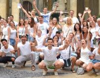 Soirée Blanche / White Party à Montpellier