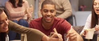Résidences Etudiantes pour Séjours d'Immersion Linguistique à Montpellier